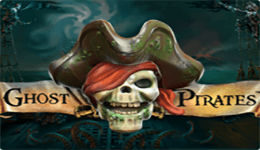GhostPirates