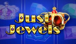 JustJewels