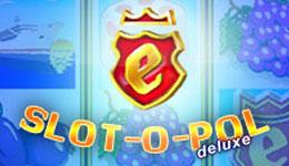 Slot-O-Pol-Deluxe