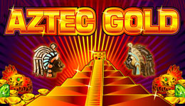 aztec-gold