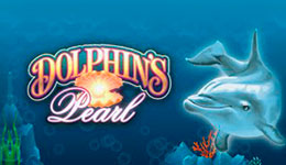 dolphin-pearl