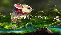 evolution-slot-239x180